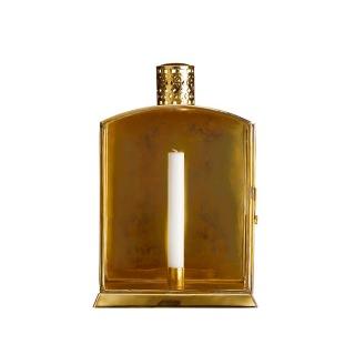 Gold Lantern