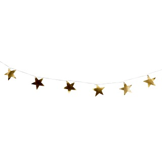 Christmas string
