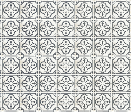 From Beirut tiles , 900 th century , it becomes soft and light , for upholstery of a room full of light and fresh