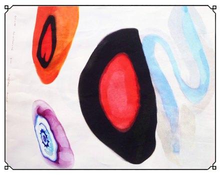 Murrina White (1) (panel)