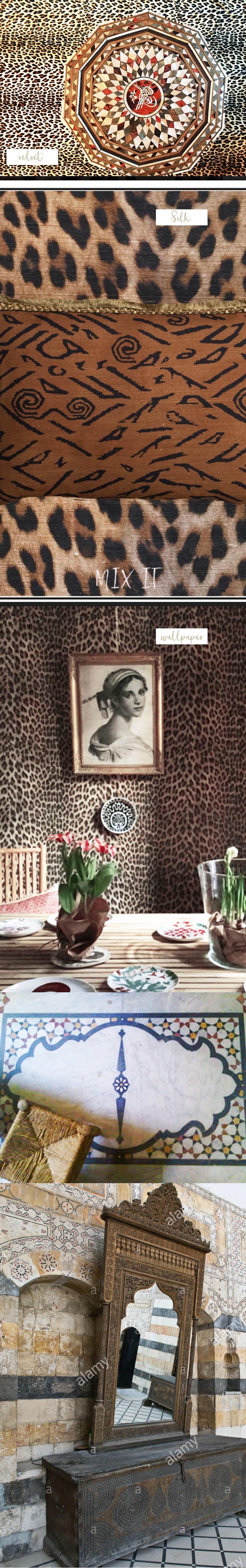 blog tibetan leopard