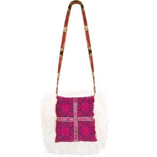 Tibetan Bag