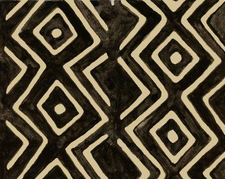 design_africa2