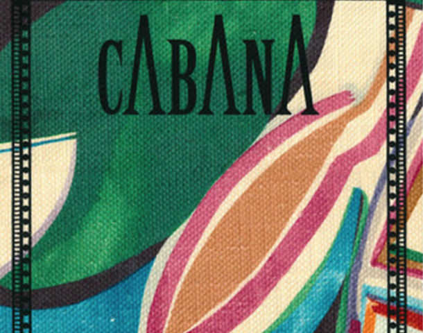 Thank You Martina ! Cabana#bigcabanafamily
