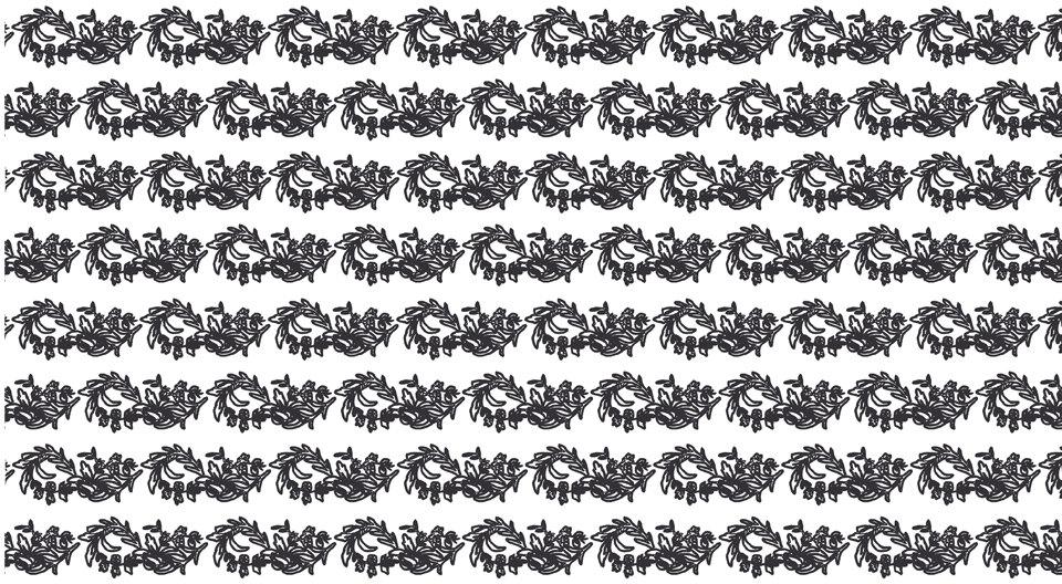 Patmos Wave. Variazione colore nero. / Design: Patmos Wave. Color variation black.