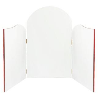 Arjumand Table Mirror
