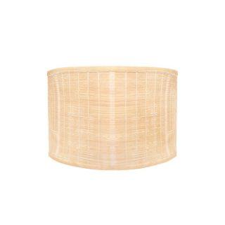 Japanese Lampshade